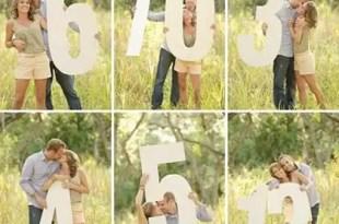 Qué tipo de relación amorosa tenés según la numerología