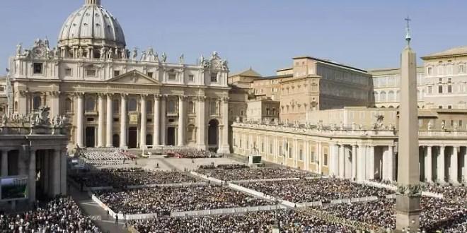 Los problemas financieros del Vaticano