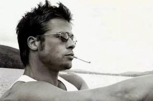 Cómo dejaron de fumar los famosos