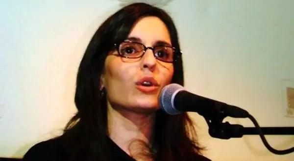 La cuñada de Máximo Kirchner será la encargada de investigar a Lázaro Báez