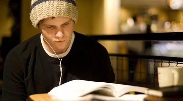 ¿Quién es culpable de que hoy no se sepa estudiar?