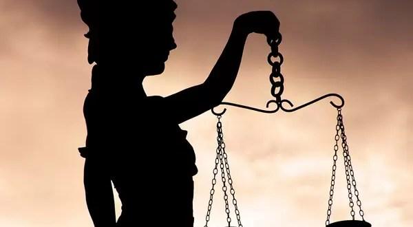 Conoce la estrategia del Colegio de Abogados contra la reforma judicial