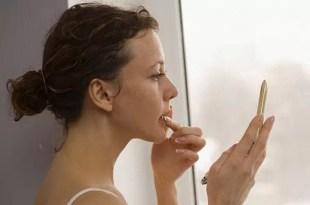 Tips para combatir los labios resecos