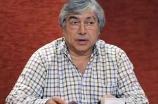 Suiza investiga la causa de lavado de dinero en Argentina