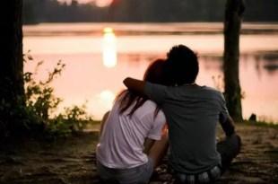 La diferencia de edad perfecta en una relación de pareja