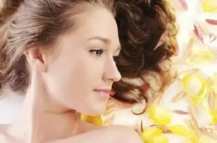 Cómo puede repercutir el frío en nuestra piel