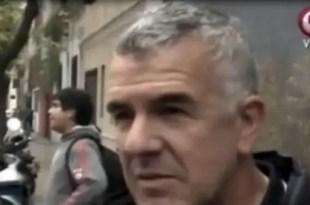 Escándalo: pelea entre Dady Brieva y Flor Peña