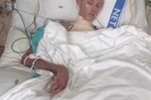 Joven gay murió porque su familia quiso 'volverlo hombre'