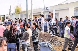 Berazategui: Maestro de música habría abusado de 38 niños