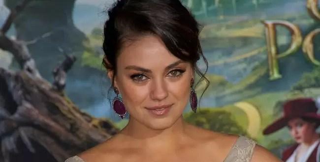 ¿Quién es la mujer más sexy del mundo?