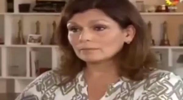 Enteráte qué dijo la ex secretaria de Néstor Kirchner