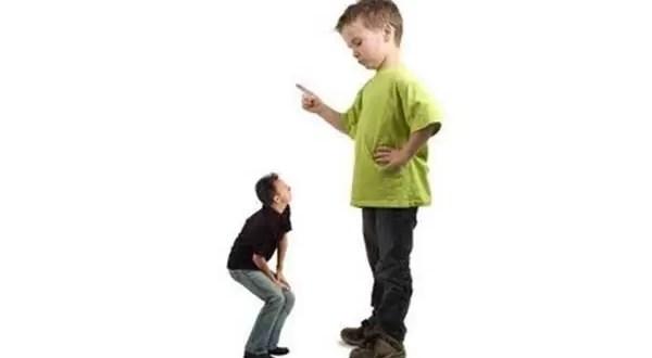 Cómo afecta a los niños tener un padre 'moderno'