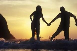 Diferencias entre hombres y mujeres al momento de enamorarse