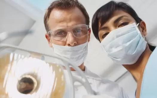 ¿En qué consiste la cirugía maxilofacial?