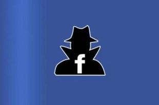Enteráte cuán grave es la falla de seguridad de Facebook