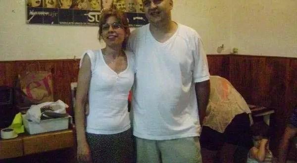 Crimen de Ángeles Rawson: la declaración de Jorge Mangeri