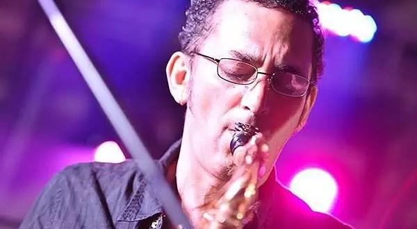 Murió el saxofonista de Los Pericos, Horacio Avedaño