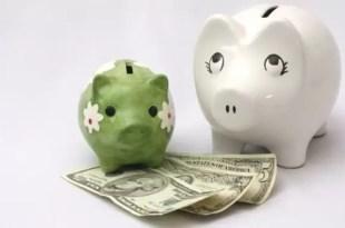 ¿Qué son y cómo generar ingresos pasivos?