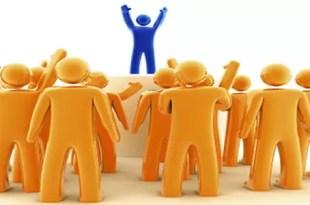 Qué se necesita para ser un líder exitoso
