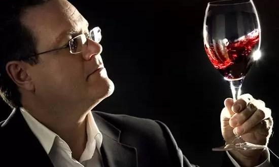 Paso a paso: Cómo catar el vino