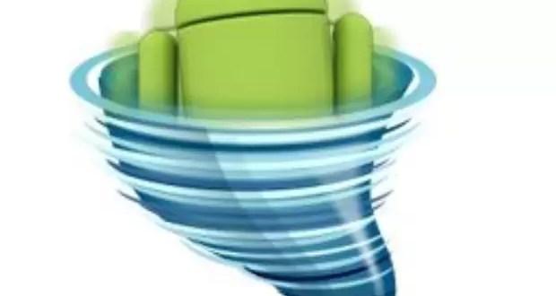 La solución de Google para la falla en Android