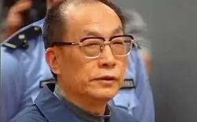 Condenan a pena de muerte a ex ministro