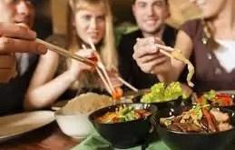 ¿Qué es el Mealsurfing? ¿En qué consiste?