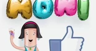 Nuevo sistema  permite pedir un préstamo por Facebook