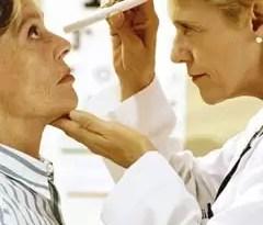 Células madre para curar la ceguera