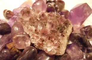 Qué piedra te corresponde según tu signo y cómo funcionan