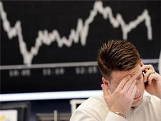 ¿Qué es la recesión económica?