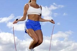 Quemar grasas: entrenamiento ideal para principiantes