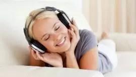 ¡Cerati tenía razón! las canciones tristes te hacen feliz