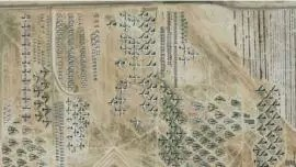 Los cementerios de aviones más grandes del mundo