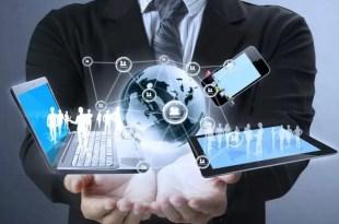 Antivirus: Los riesgos de no proteger tus equipos