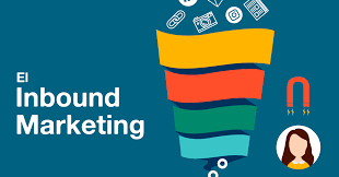 5 Beneficios del inbound marketing para tu empresa de seguros