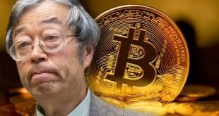 Quién es Satoshi Nakamoto, Creador de Bitcoin