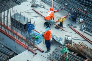 ¿Dónde conseguir materiales de construcción al mejor precio?