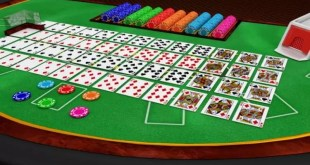 Pasos para elegir el casino en línea que mejor se adapte a ti
