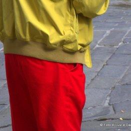 rossogiallo (3)