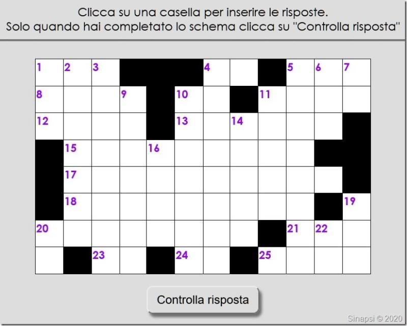 cruci032020