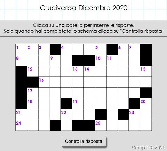 crucidic2020