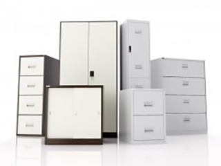 Storage img