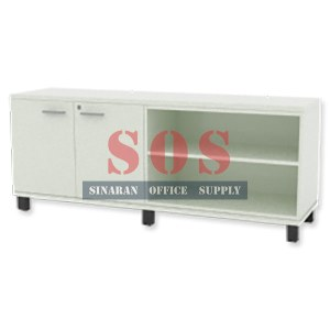 Office Cabinet APEX WK-M-16S-AC