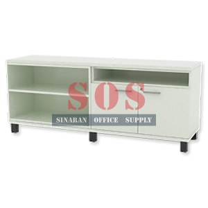 Office Cabinet APEX WK-M-16S-CD