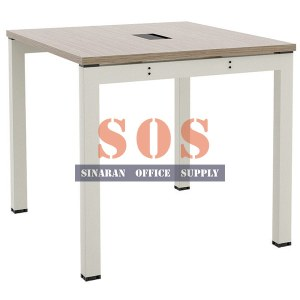 Office Table APEX WK-DIC-01(F)-W