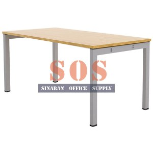 Office Table APEX WK-DIC-02-S
