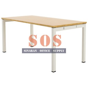Office Table APEX WK-DIC-02-W