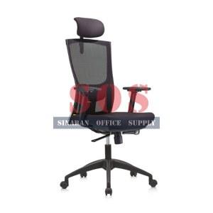 Office Chair APEX CH-M01-HB-A83-HLB1