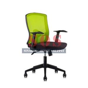 Office Chair APEX CH-SIG-LB-A72-HLB2